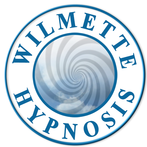 Wilmette Hypnosis Center - Welcome to the Wilmette ...