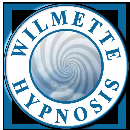 Wilmette Hypnosis Center